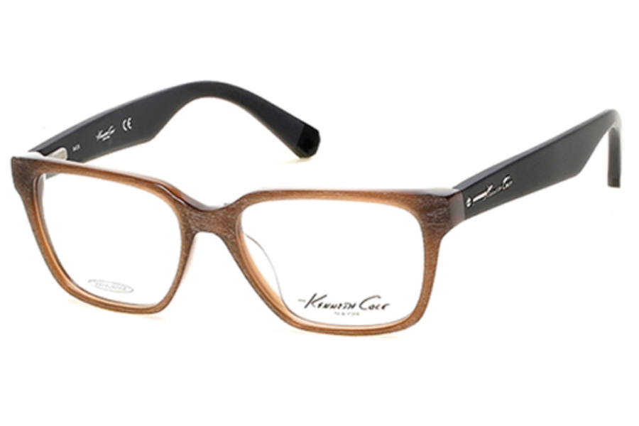 Kenneth Cole New York KC0250 Eyeglasses FREE Shipping