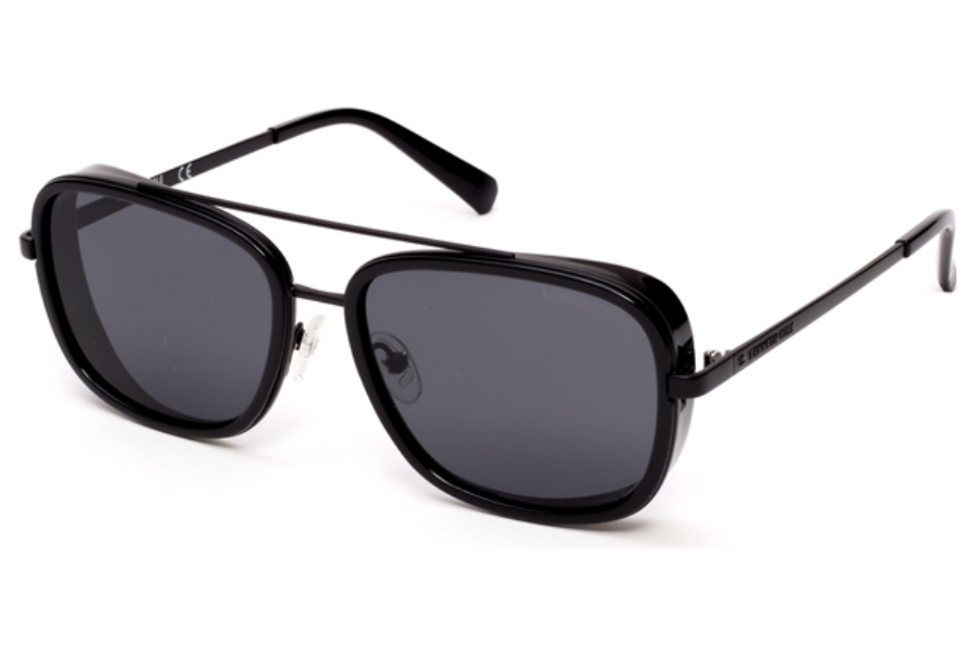 Kenneth Cole New York KC7221 Sunglasses in Kenneth Cole New York KC7221 Sunglasses