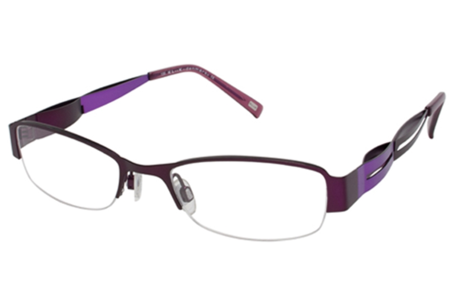 Kliik Kliik 442 Eyeglasses Free Shipping Go Optic Com