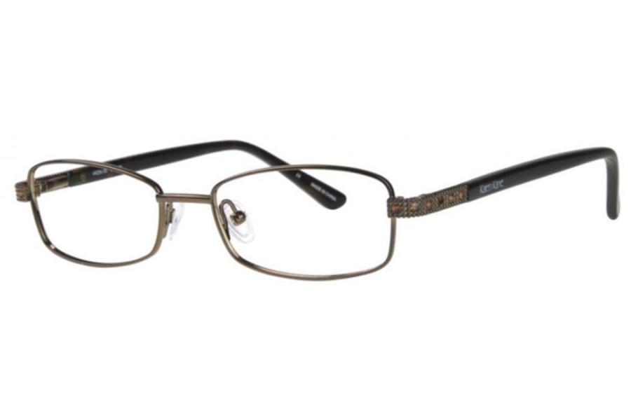 Karen Kane Petites Coriander Eyeglasses FREE Shipping