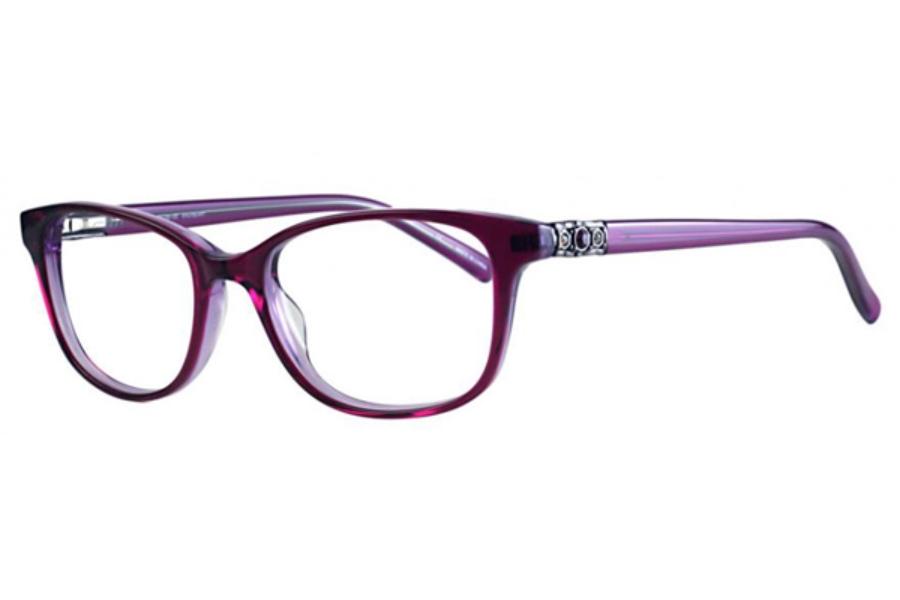 Karen Kane Petites Jasper Eyeglasses FREE Shipping