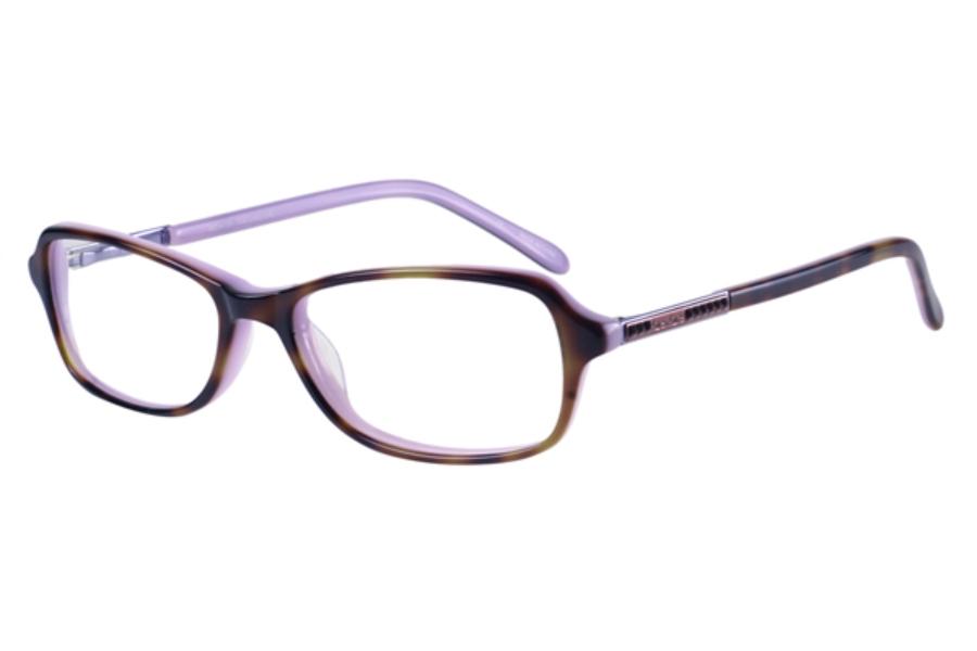 Karen Kane Petites Sassafras Eyeglasses FREE Shipping