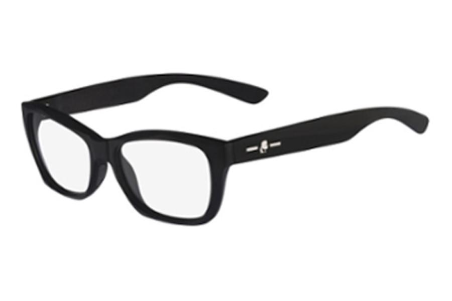 Glasses Frames Karl Lagerfeld : Karl Lagerfeld KL1003 Eyeglasses FREE Shipping - SOLD OUT