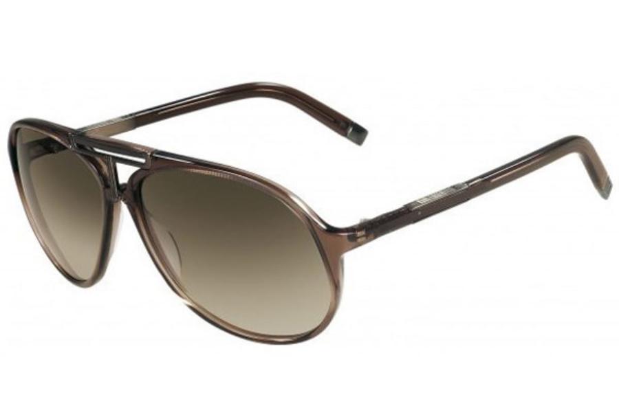 Originale Karl Lagerfeld KL681S - Sonnenbrille AC5eQPGYz