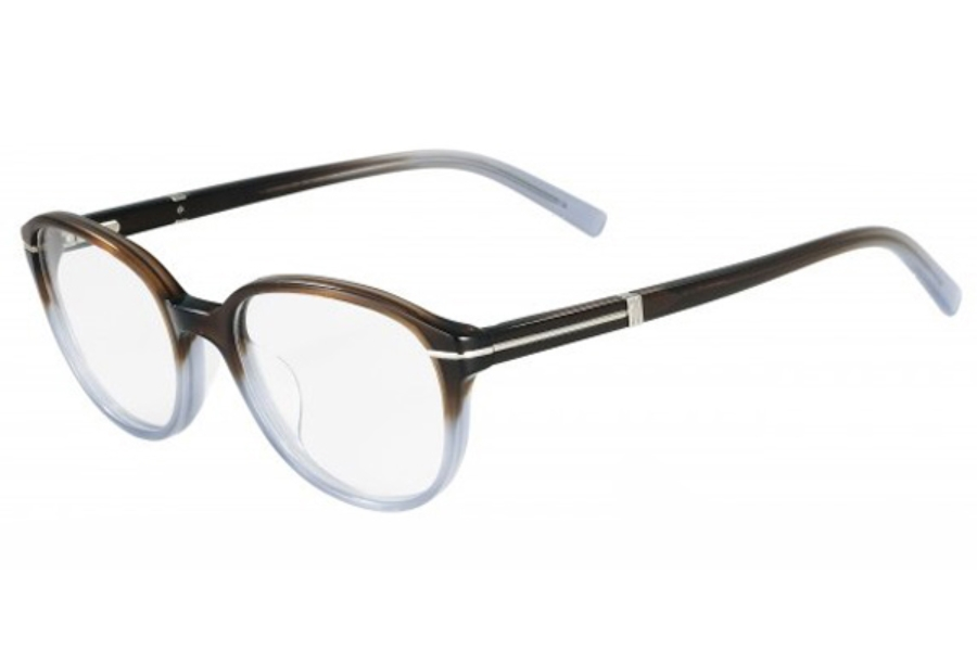 2a67532a6c Karl Lagerfeld Glasses Prices