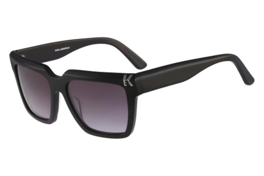KL869S Sunglasses MGoGK
