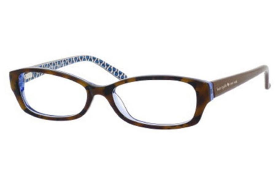 Kate Spade SHEBA Eyeglasses   FREE Shipping - Go-Optic.com - SOLD OUT