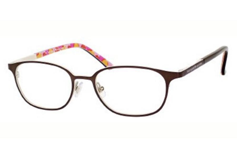 Kate Spade KYLA Eyeglasses   FREE Shipping - Go-Optic.com - SOLD OUT