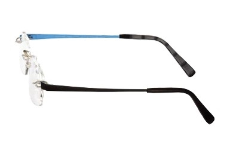 Who Sells Kawasaki Eyeglass Frames : Kazuo Kawasaki 703 Eyeglasses FREE Shipping - Go-Optic.com