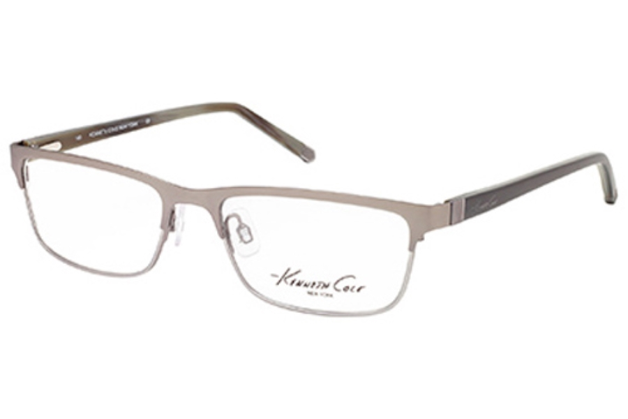 Kenneth Cole New York Eyeglass Frames : Kenneth Cole New York KC0178 Eyeglasses FREE Shipping ...
