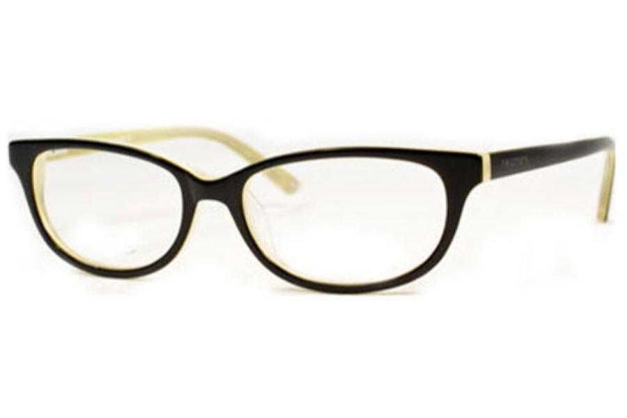 Kenneth Cole Reaction Eyeglass Frames : Kenneth Cole Reaction KC0687 Eyeglasses FREE Shipping