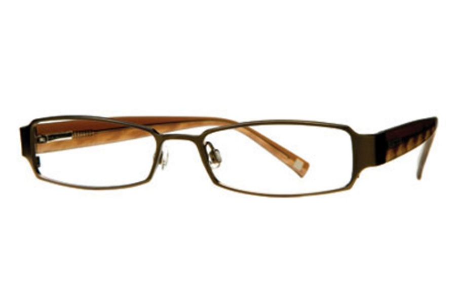 Kenneth Cole Reaction KC0660 Eyeglasses in Kenneth Cole Reaction KC0660 Eyeglasses