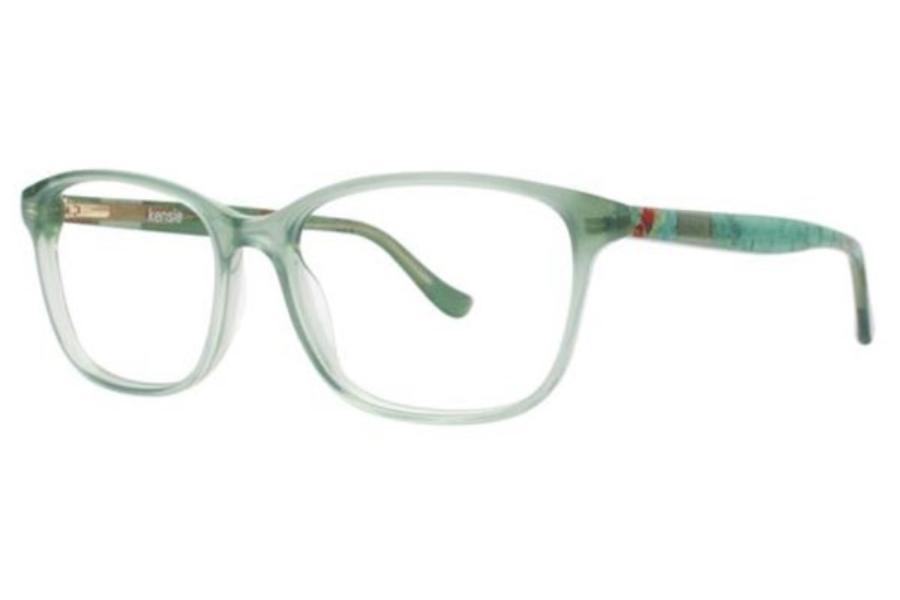 kensie eyewear individual eyeglasses free shipping