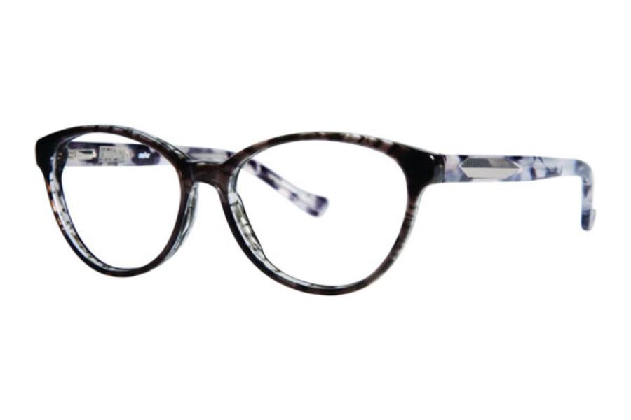 Kensie Eyewear Stellar Eyeglasses | FREE Shipping