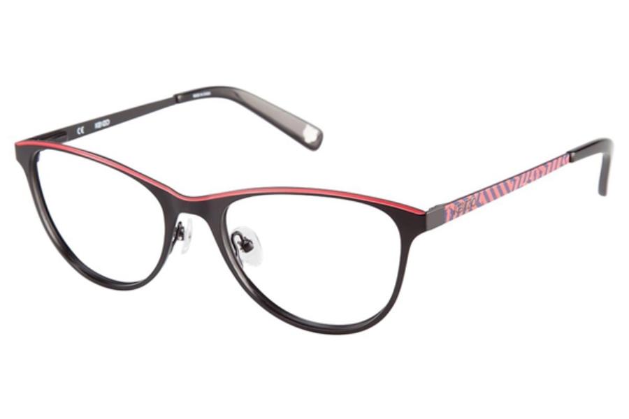 kenzo 2241 eyeglasses free shipping go optic