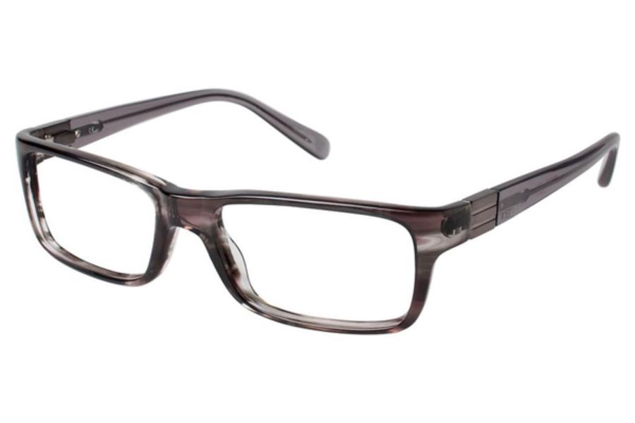 kenzo 4177 eyeglasses free shipping go optic