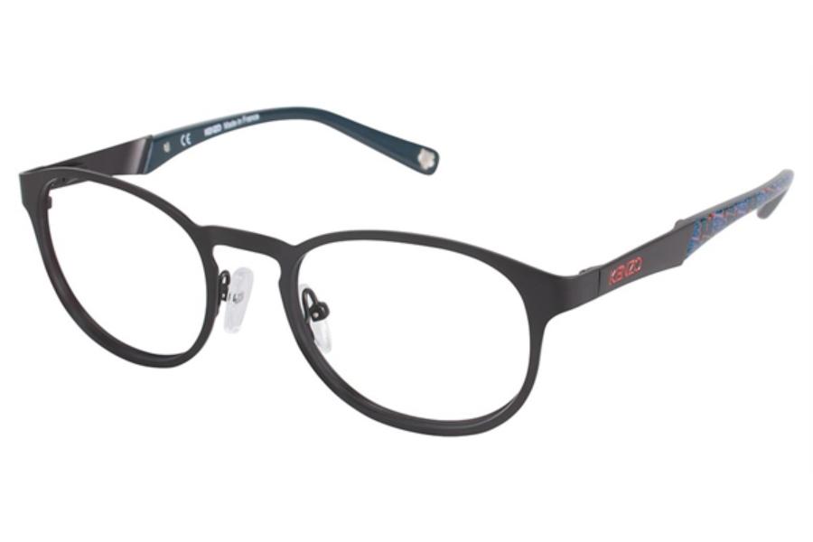 kenzo 4188 eyeglasses free shipping go optic