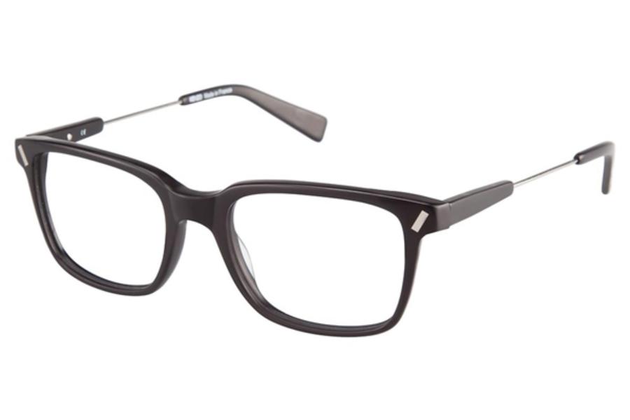 Kenzo Optical Glasses : Kenzo 4200 Eyeglasses FREE Shipping - Go-Optic.com