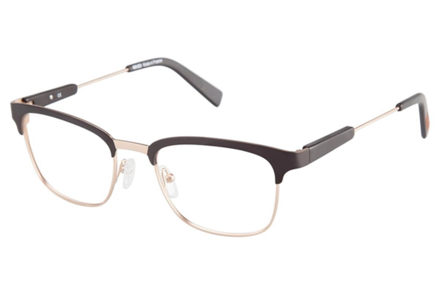 Kenzo 4201 Eyeglasses FREE Shipping - Go-Optic.com