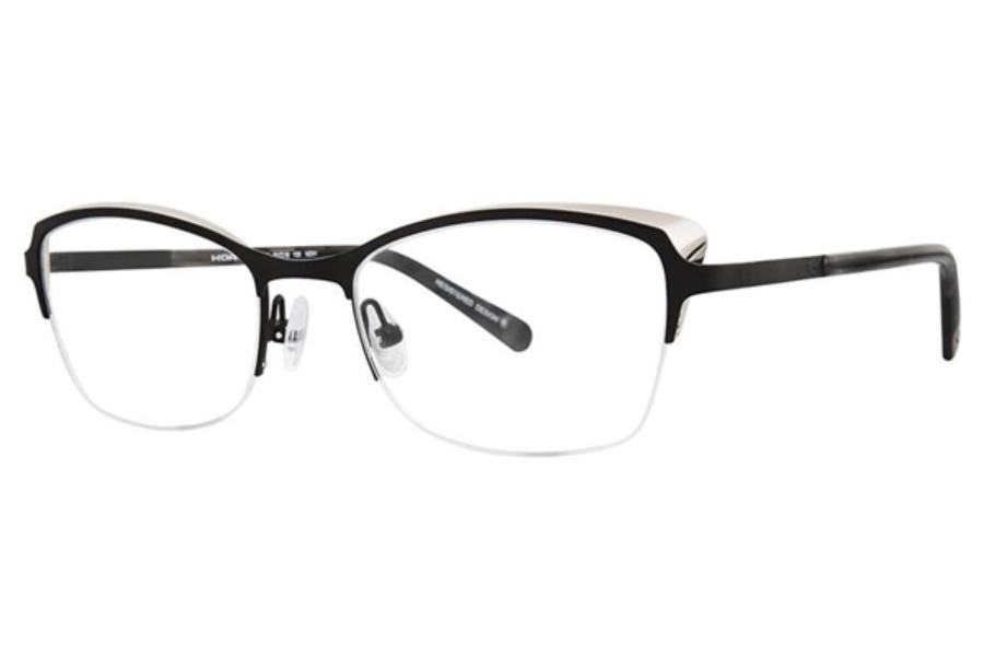 Koali 20018K Eyeglasses | FREE Shipping - Go-Optic.com