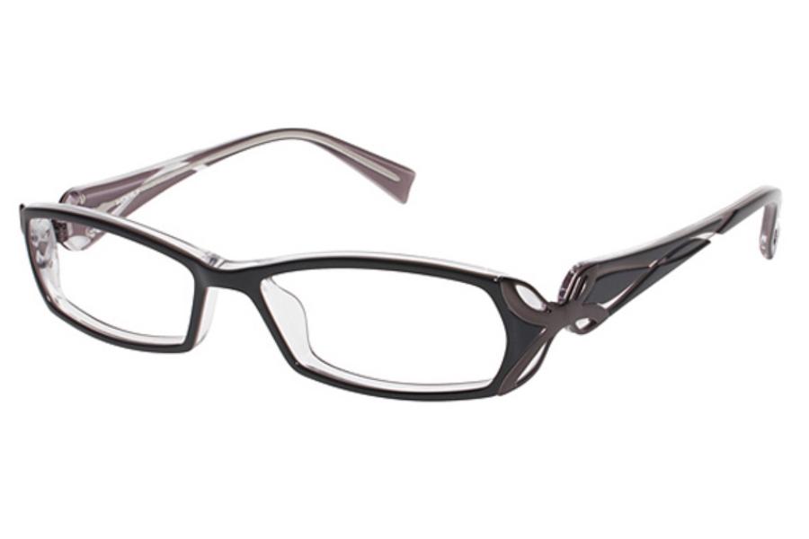 Koali 6774K Eyeglasses | FREE Shipping - Go-Optic.com