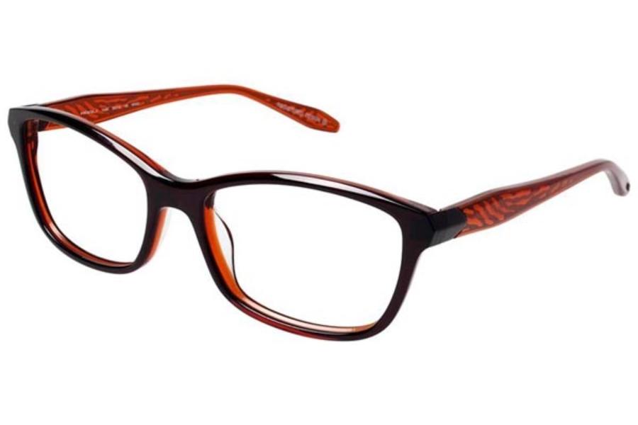 Koali 7446K Eyeglasses | FREE Shipping - Go-Optic.com - SOLD OUT