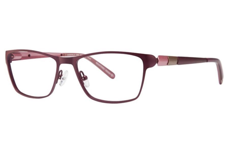 Koali 7998K Eyeglasses | FREE Shipping - Go-Optic.com