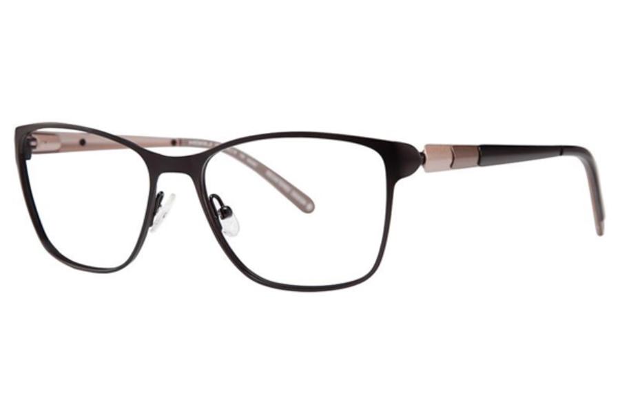 Koali 7999K Eyeglasses | FREE Shipping - Go-Optic.com - SOLD OUT