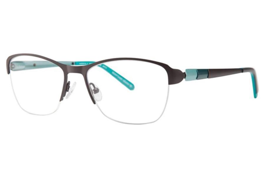 Koali 8014K Eyeglasses | FREE Shipping - Go-Optic.com