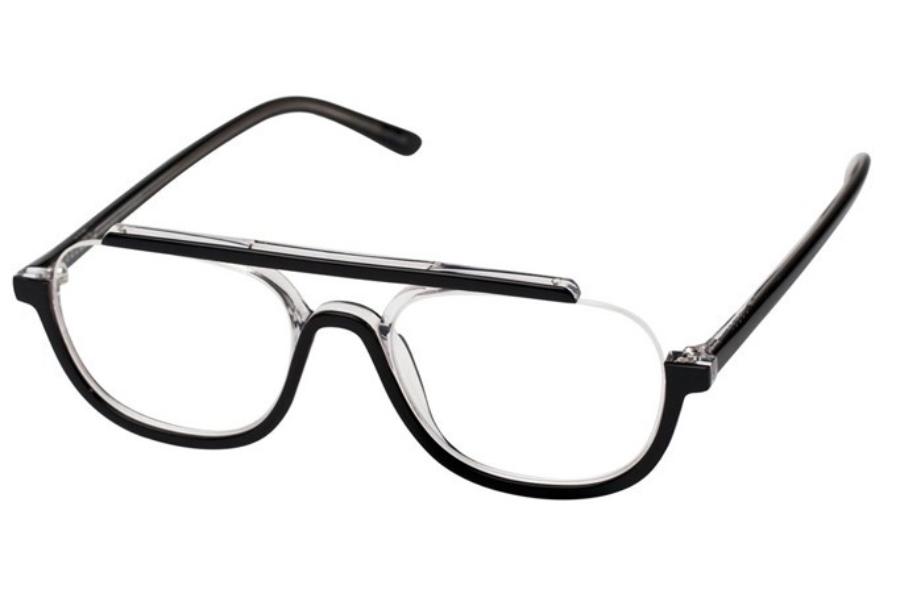 ksubi regulus eyeglasses free shipping go optic