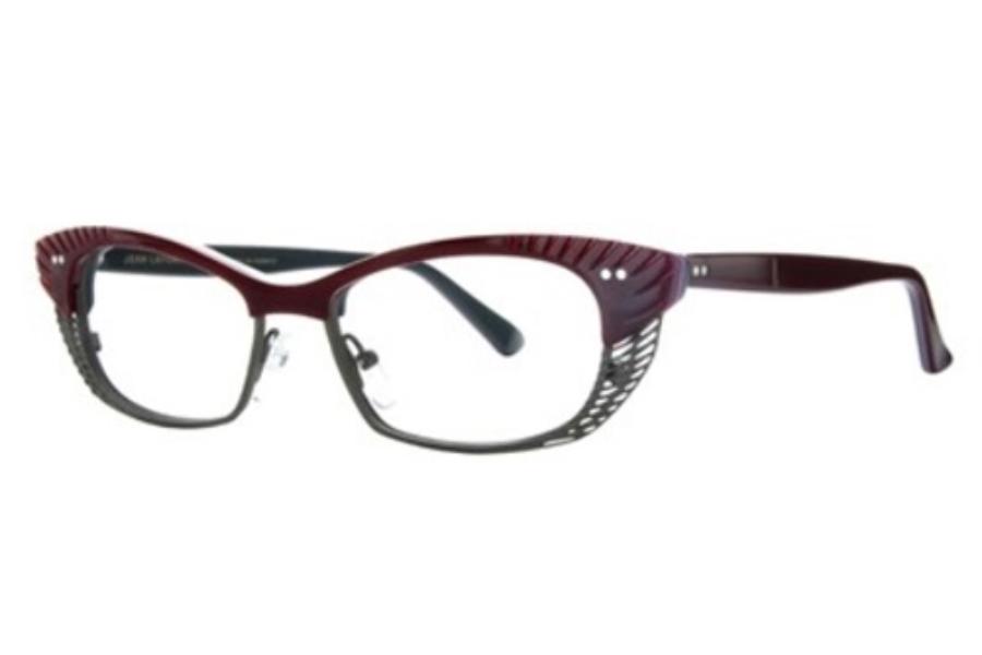 Lafont Women s Eyeglass Frames : Lafont Reedition Otero Eyeglasses FREE Shipping