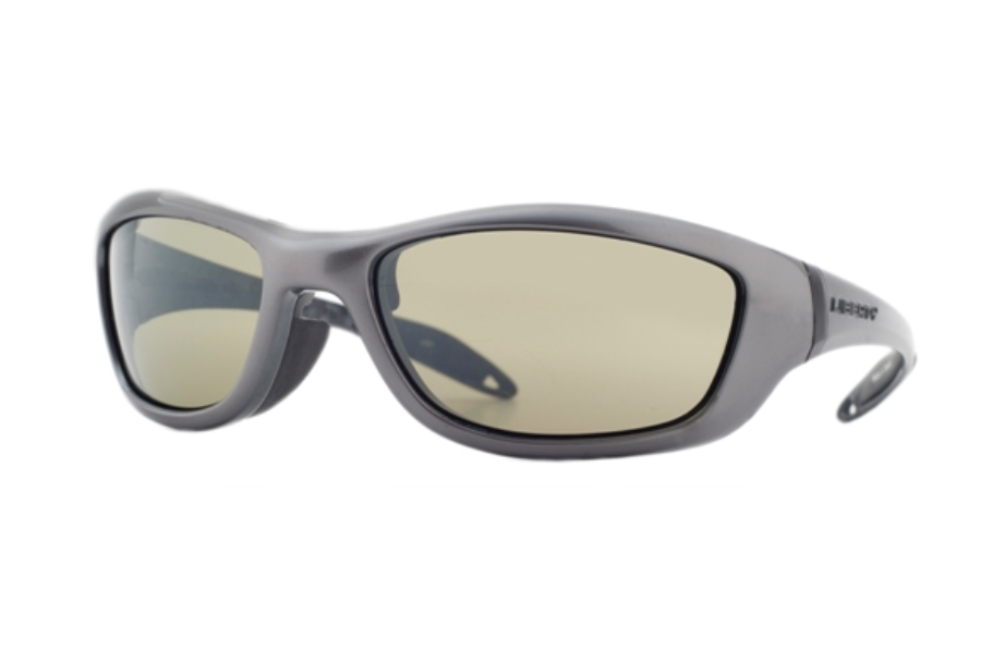 liberty sport chaser sunglasses free shipping