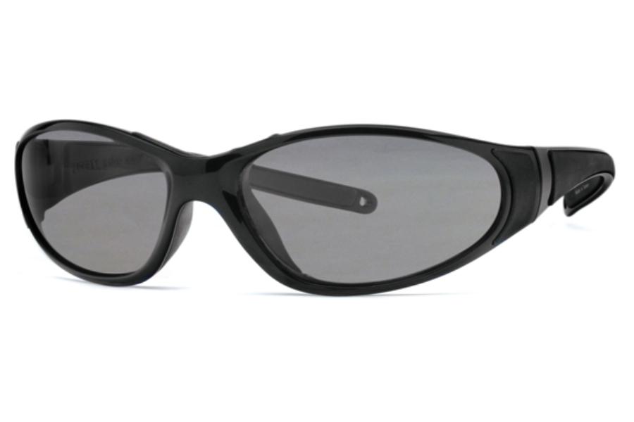 liberty sport hydro polarized sunglasses free shipping
