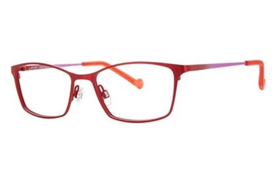 Lafont Issy Eyeglass Frames : Lafont ISSY & LA Paquerette Eyeglasses FREE Shipping