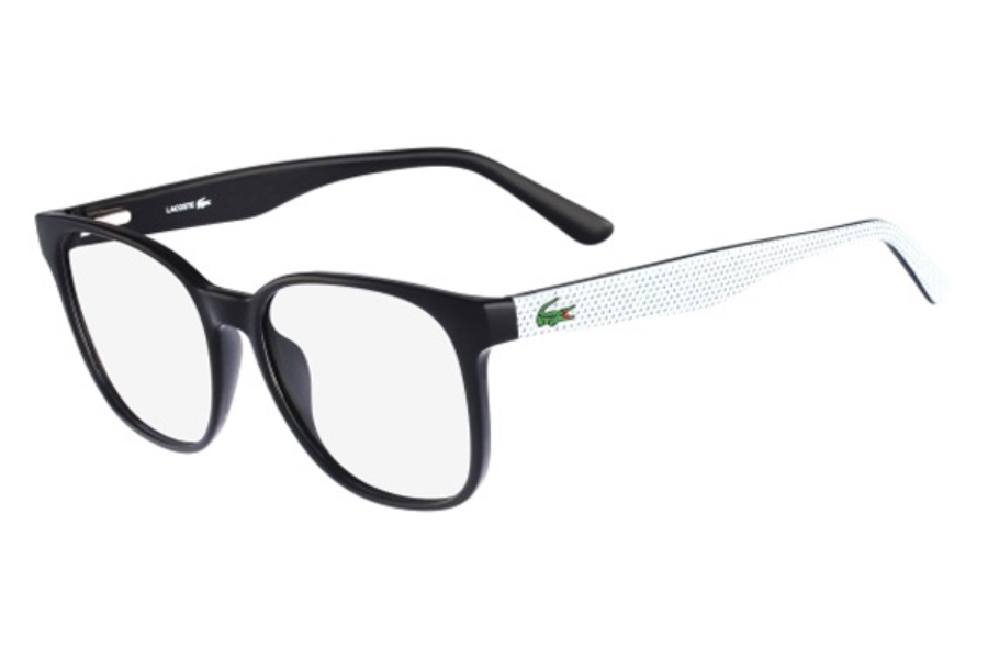 Lacoste L2744 Eyeglasses | FREE Shipping - Go-Optic.com