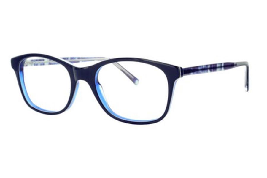 Lafont Issy Eyeglass Frames : Lafont ISSY & LA Tres Eyeglasses FREE Shipping