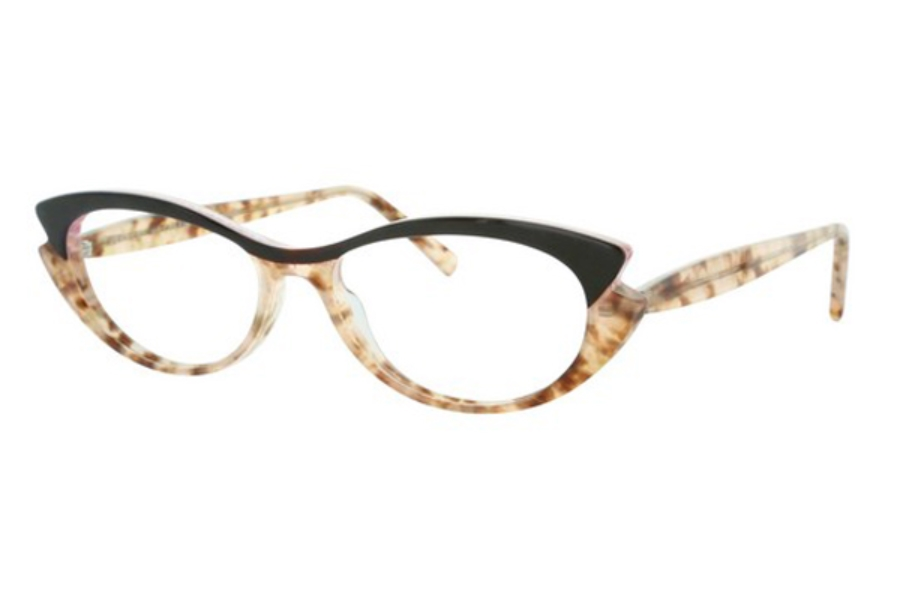 Lafont Saveur Eyeglasses | FREE Shipping - Go-Optic.com