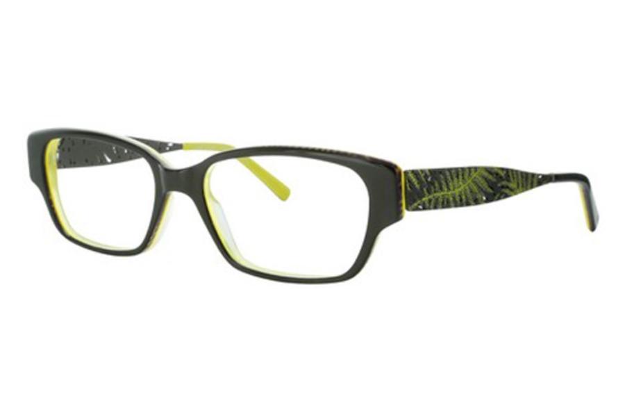 Lafont Women s Eyeglass Frames : Lafont Singuliere Eyeglasses FREE Shipping - Go-Optic.com