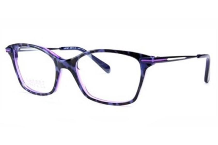 Lafont Issy Eyeglass Frames : Lafont ISSY & LA Margot Eyeglasses FREE Shipping
