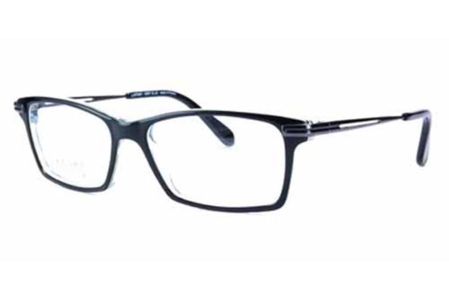 Lafont Issy Eyeglass Frames : Lafont ISSY & LA Matisse Eyeglasses FREE Shipping
