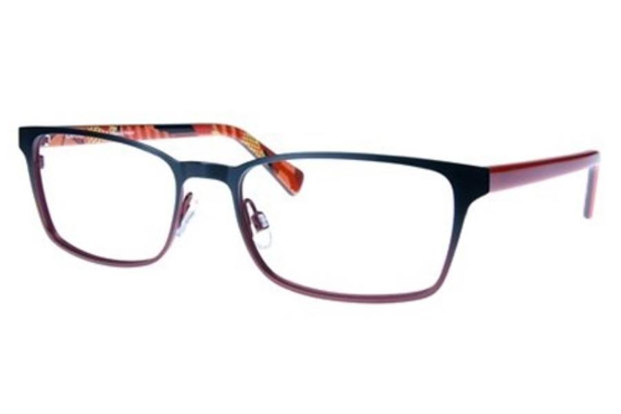 Lafont Issy Eyeglass Frames : Lafont ISSY & LA Niolo Eyeglasses FREE Shipping