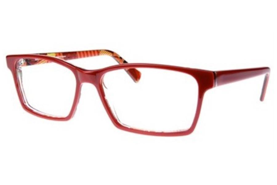 Lafont Issy Eyeglass Frames : Lafont ISSY & LA Noguchi Eyeglasses FREE Shipping