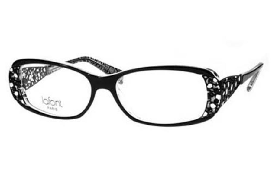 Lafont Epopee Eyeglasses Free Shipping Go Optic Com