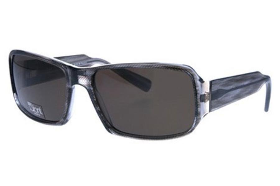 lafont funk sunglasses free shipping go optic