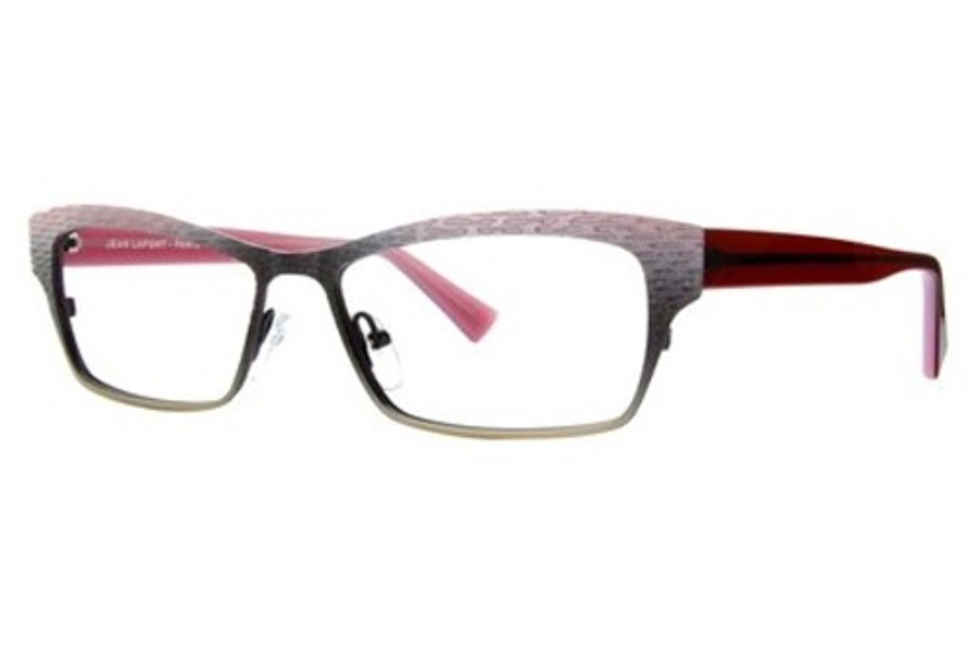Lafont Women s Eyeglass Frames : Lafont Obsession Eyeglasses FREE Shipping - Go-Optic.com