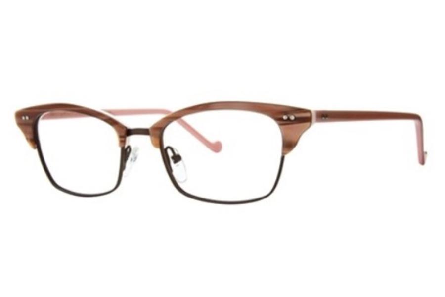Lafont Women s Eyeglass Frames : Lafont Reedition Patti Eyeglasses FREE Shipping