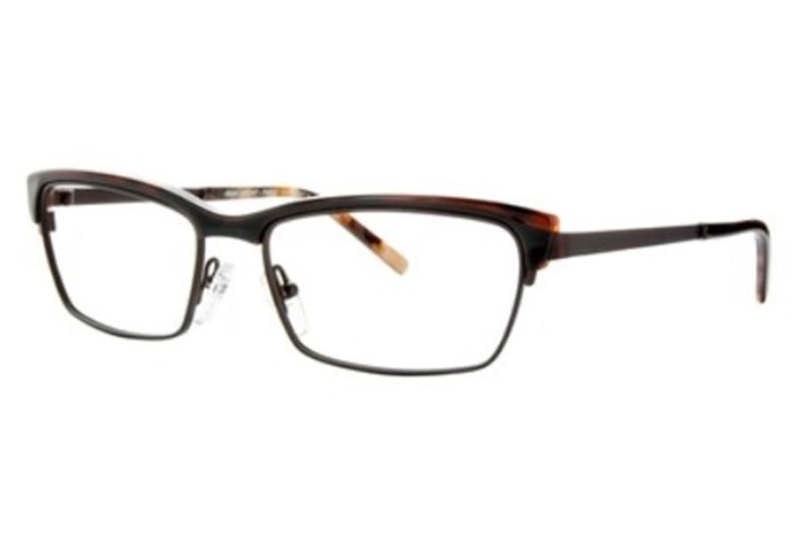Lafont Women s Eyeglass Frames : Lafont Pulsion Eyeglasses FREE Shipping - Go-Optic.com