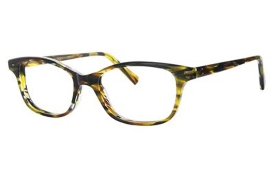 Lafont Regard Eyeglasses FREE Shipping - Go-Optic.com