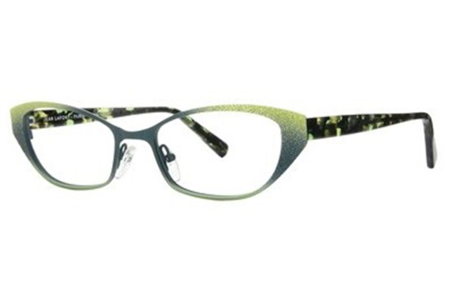 Lafont Renata Eyeglasses FREE Shipping - Go-Optic.com