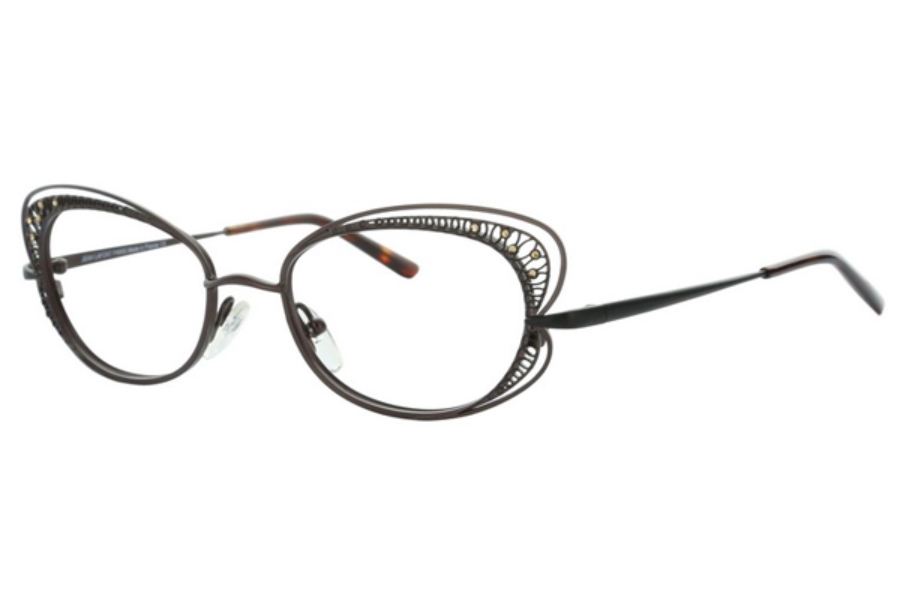 Lafont Tourbillon Eyeglasses | FREE Shipping - Go-Optic.com